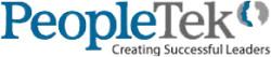 PeopleTek-Logo